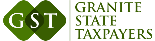 Granite State Taxpayers