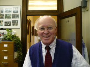 nh secretary of state bill gardner