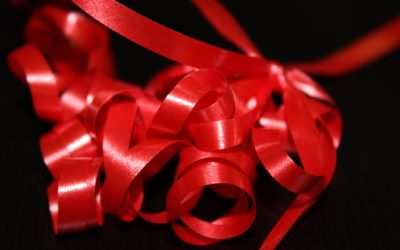 Stossel: The Red Tape Pandemic