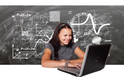 Distance Learning Potential