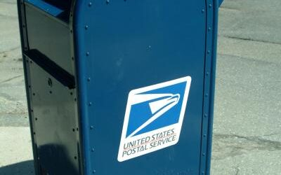 What Ails the Mail?