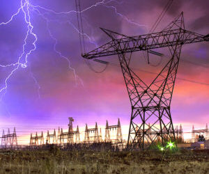 How Bad Could Energy Prices Get?