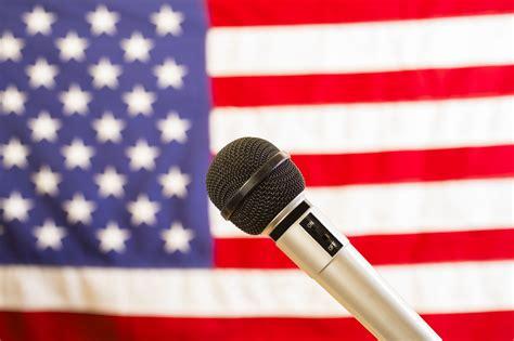 Free Speech Watchdog Sues Colorado City Over Campaign Law