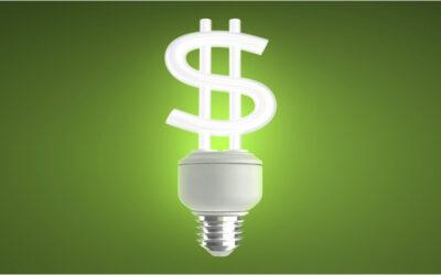 GST NH Energy Cost Summit Presentations