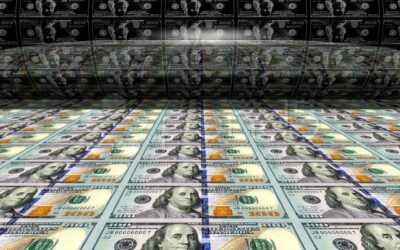 US House Budget Committee Chairman Comments on Federal Spending
